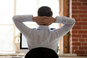 Awas 3K: Kram, Kebas, Kesemutan setelah Bekerja di Kantor dan Tips Mengatasinya